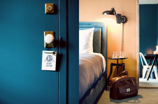 (Photo courtesy Palihotel)
