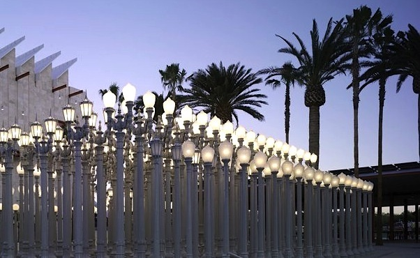 20 great things to do in Los Angeles for tourists