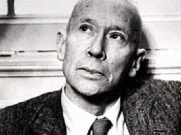 Semana de la poesía 2013: Joan Josep Mayans Dos poetas: E. E. Cummings y Joan Teixidor