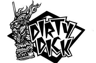(Dirty Dick)