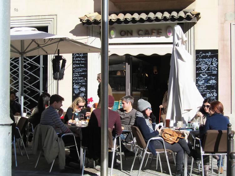 On Cafè