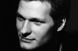 Nikolaj Hess Quartet