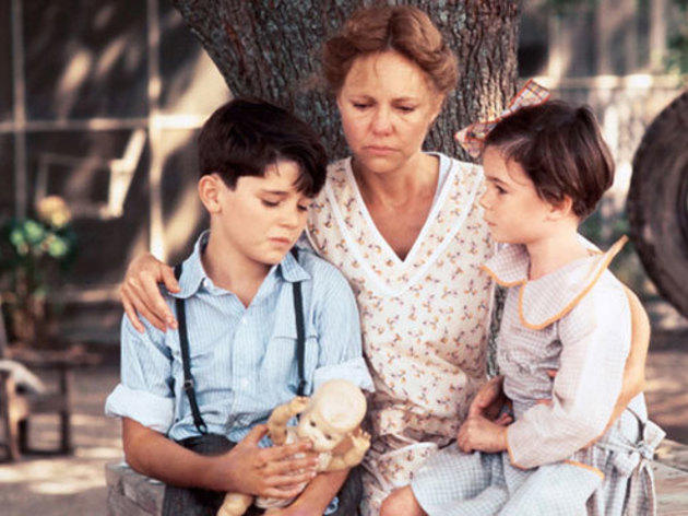 Movie moms: The 50 most classic movie mothers of all time