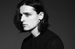 Conversation with Olivier Theyskens and Arianne Phillips