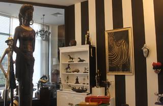 Joe's Perspective Art Boutique