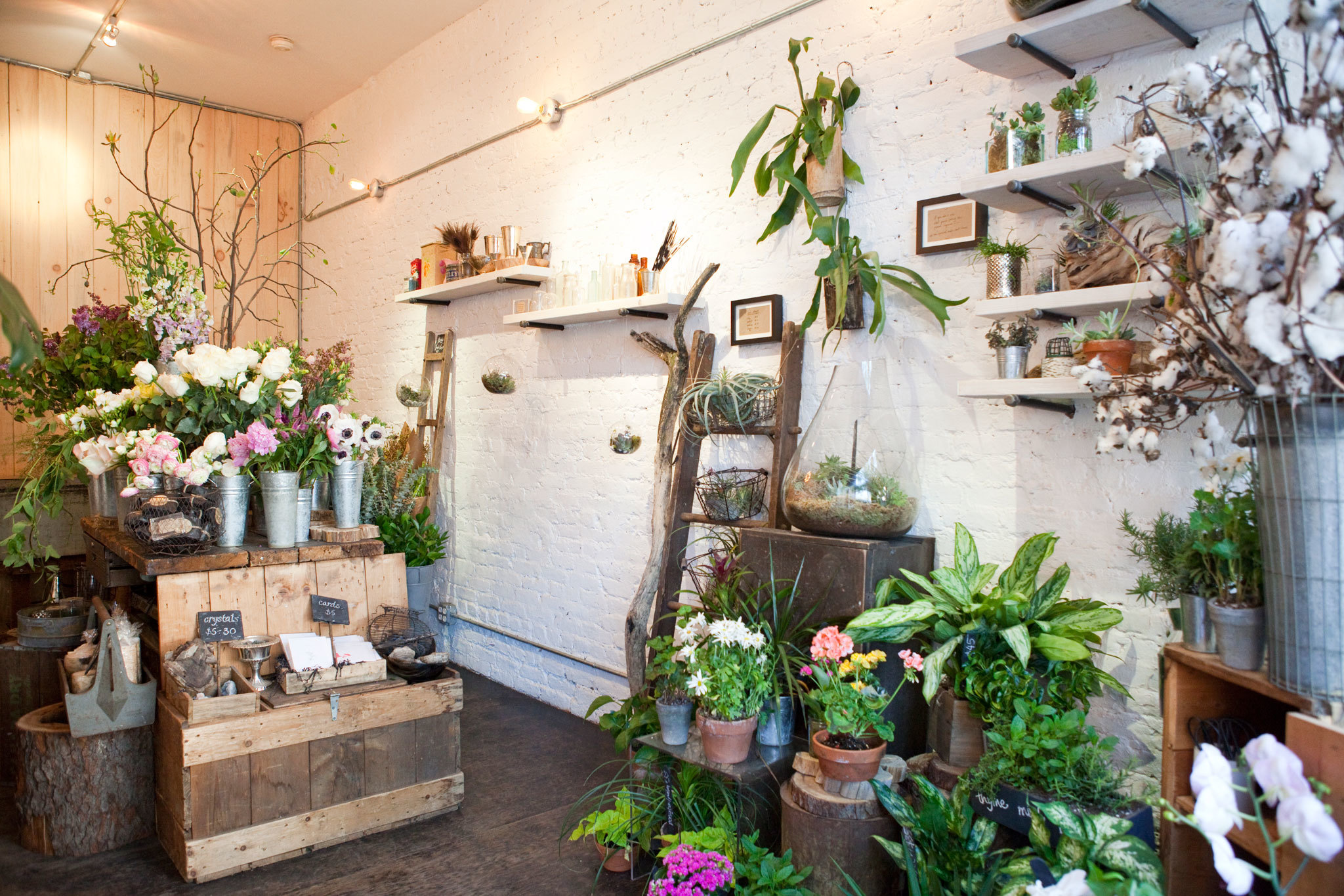 Mothers day in nyc guide including events and gift ideas the best flower shops in nyc izmirmasajfo