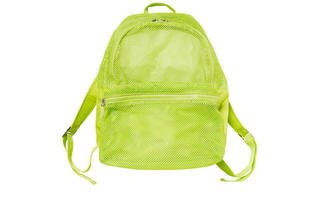 6. 'Trine' backpack
