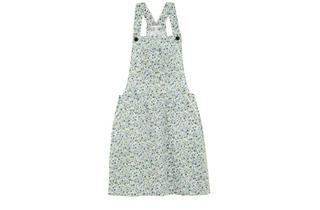 11. Little White Lies dress