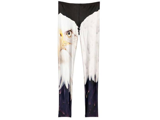 14. Guardian leggings