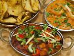 Bollywood Brasserie
