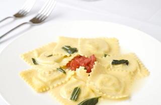 Charlie's Italian