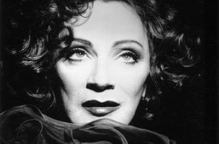 Holly Woodlawn: A Low Life in High Heels