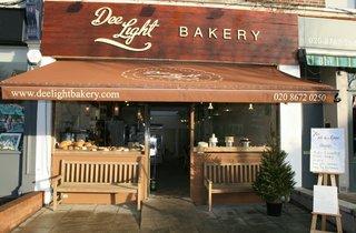 Dee Light Bakery