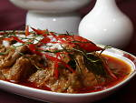 Pin-Petch