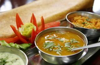 Moidul's Rawalpindi