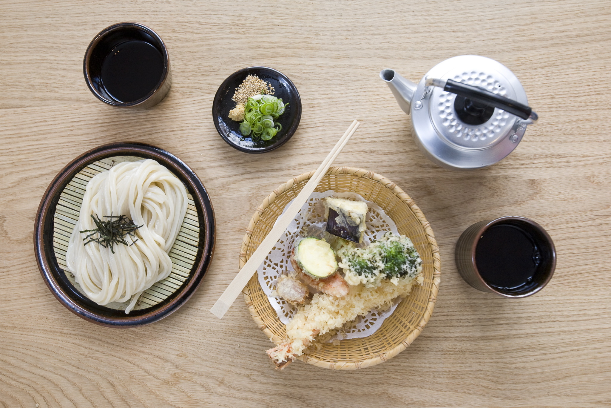 London's best Japanese restaurants