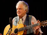 Peter Rowan and special guests