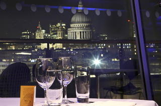 Oxo Tower  (Rob Greig / Time Out)