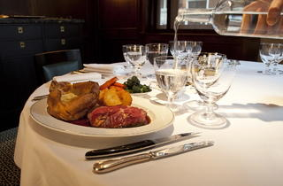 The Delaunay (Rob Greig / Time Out)