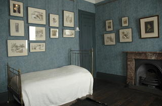 Bedroom (Ben Rowe / Time Out)