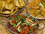 Delhi Chefs