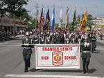 Little Neck–Douglaston Memorial Day Parade