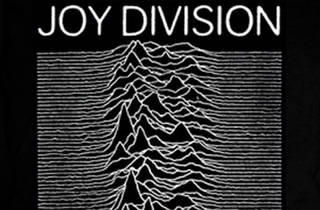 Back to the 80s + Especial Joy Division: Albertcode + Robert Martex + Linn