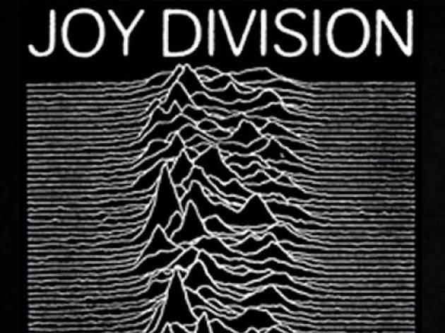 Back to the 80s + Especial Joy Division: Albertcode + Robert Martex + Linn