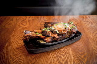 Tayyabs (Rob Greig / Time Out)