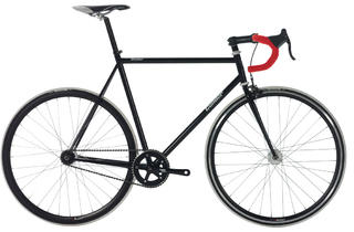 condor bike