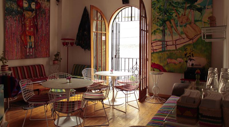 Café Katsina