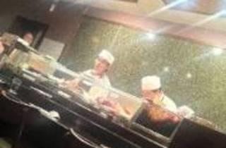 Toro Sushi Bar