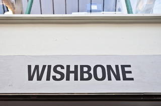 Wishbone (Rob Greig / Time Out)