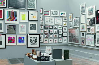 Royal Academy of Arts (John Bodkin)