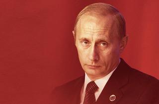 Debate: Putin Has Been Good For Russia