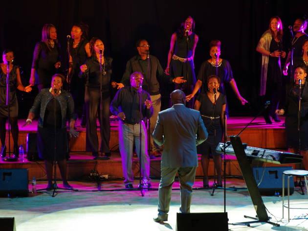 We sing you sing (Andras Sallai)