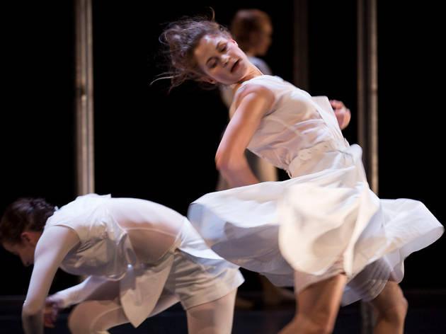 Bern Ballett