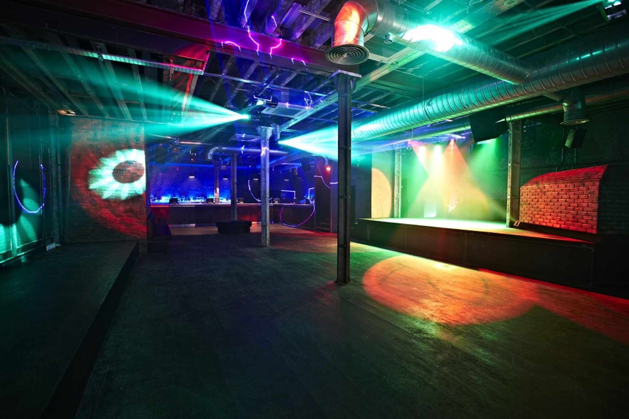 Disco parties and club nights – Disco music in London ...