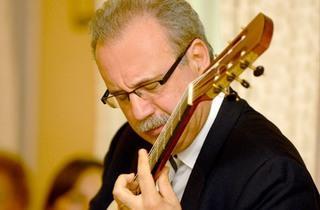 Músiques al Born CC: Jaume Torrent