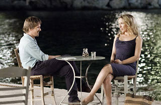 Before Midnight: movie review
