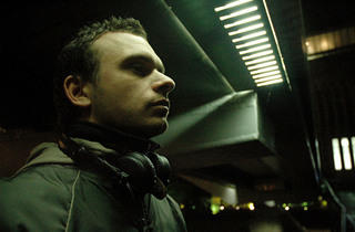 Girls & Boys: Ram Records Night with Andy C + Loadstar + Armanni Reign