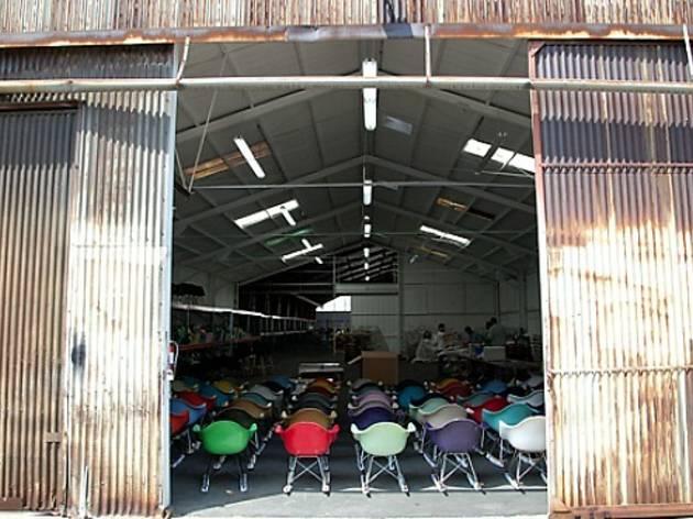 Modernica Factory Sale