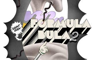 Festival Formula Bula 2013