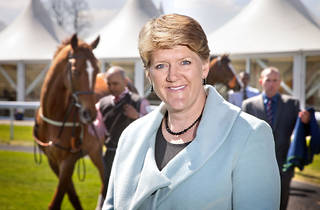 The Queen: A Passion for Horses