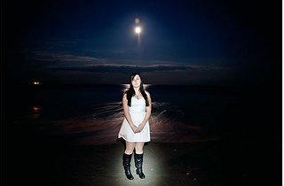 (Photograph: Courtesy Leslie Tonkonow Artworks + Projects)
