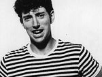 """That Summer Feelin' "" by Jonathan Richman (1984)"
