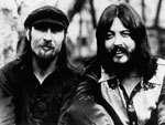 """Summer Breeze"" by Seals and Crofts (1972)"