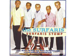 """Wipe Out"" by the Surfaris (1963)"