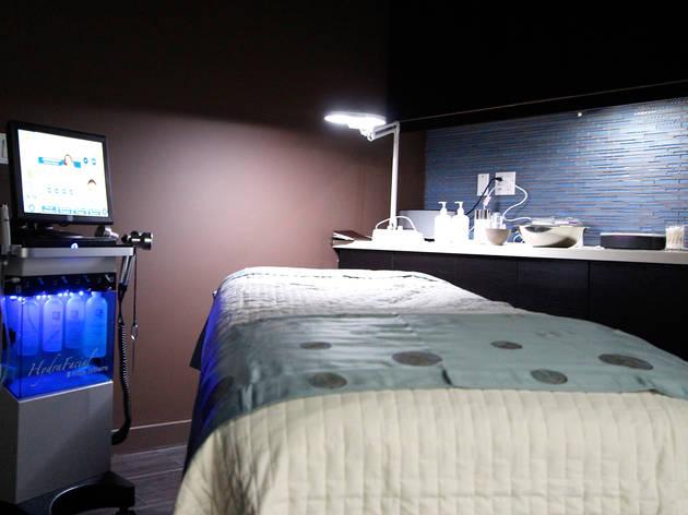 N4 Med Spa + Salon
