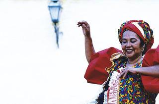 15th Banc Sabadell Millennium Festival: Totó La Momposina + Joseph Derteano Latin Project